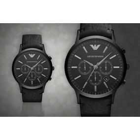 c30c6daff1f Reloj Emporio Armani - Relojes Masculinos Armani en Mercado Libre Perú
