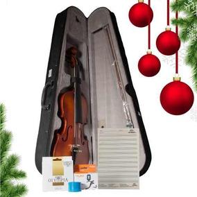 Viola 13 Verona Instrumentos Musicales