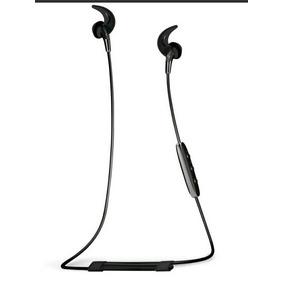 Freedom 2 Headphones Esportivos Sem Fio
