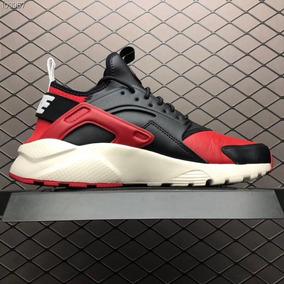 4ba6f4c1b12e2 Nike Huarache - Zapatillas Nike en Mercado Libre Perú