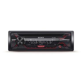 Autoestereo Sony Cdx-g1200u