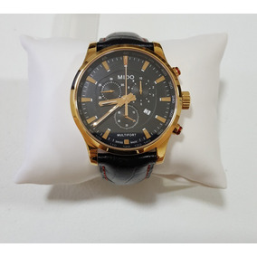 Relógio Mido M005417a