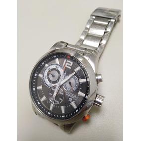 Reloj Nautica A17547g