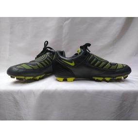 83e28b87b Botines Botitas Con Brillo - Zapatillas Nike en Mercado Libre Argentina