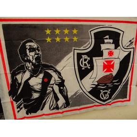 d28d7c5407 Baloes Bexigas Bolas Pct. 50 Time De Futebol Vasco Da Gama. 4 vendidos -  São Paulo · Painel Vasco Da Gama Tnt Gigante