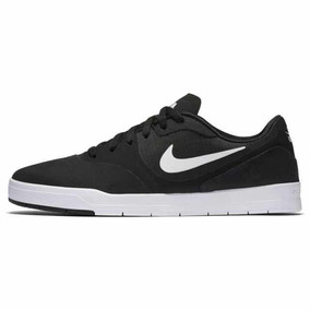 Tênis Nike Preto Paul Rodrigues 9 Cs Original