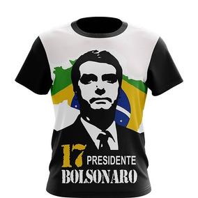 Camisa Do Alecrim Rn - Calçados, Roupas e Bolsas no Mercado Livre Brasil 4c8528bf59
