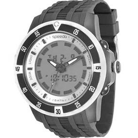 791fad6ebc9 Relogios Gigante Masculinos - Relógio Speedo em Centro