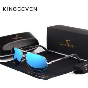 3aa712c79c5a5 Ponteira Para Haste De Oculos Aviador - Óculos no Mercado Livre Brasil