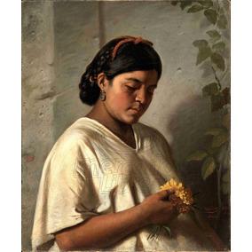 Mujer indigena desnuda pics 51