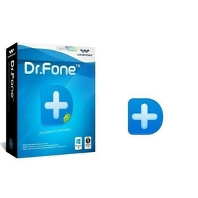 Wondershare Dr Fone / Para Android