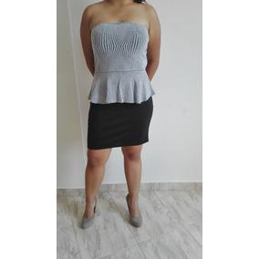 81c3cd697 Vestidos Blancos Tipo Coctel Cortos - Vestidos de Mujer