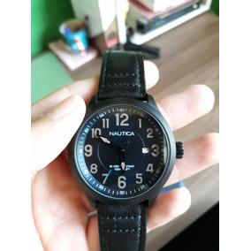 846d1adf926 Relogio Nautica Bandeirinha A24522g Aceito Trocas - Relógios De ...