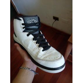 346bc1b2e9214 Zapatillas Jordan de Hombre en Mercado Libre Chile