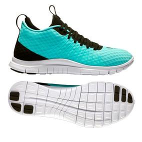 Nike Hypervenom Neymar - Zapatos Nike de Hombre en Mercado Libre ... 9fa1ee455af6e