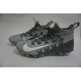 f3acea410bb8f Zapatos Futbol Futbol Americano Para Ni%c3%b1os en Mercado Libre México