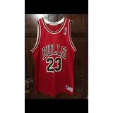 4425e016be1 Camiseta Chicago Bull 23 Jordan - Indumentaria Camisetas de ...