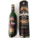 Glenfiddich Special Old Reserve Malt Scotch Whisky 18 Años