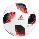 Bola Adidas Replica Original Da no Mercado Livre Brasil 86b6a06ce18ab