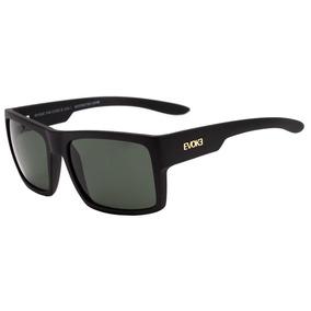Lilas Cod 12 Oculos De Sol Evoke Amplifier Roxo - Óculos no Mercado ... c7494e37a9