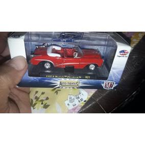 Set M2 Machines Buick Dodge