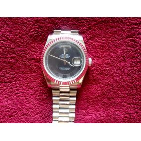 242aaa71bdd Relógio Rolex Feminino Automático Oyster Perpetual Semi-novo
