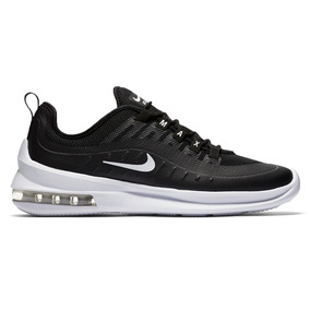 designer fashion ad5db 400ed Zapatillas Nike Hombre Air Max Axis 2017573