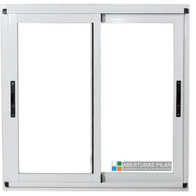 Aberturas del norte pilar aberturas en mercado libre for Aberturas del norte pilar telefono