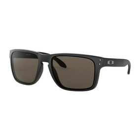 Oculos Sol Oakley Holbrook Xl 9417 0659 Prizm Polarizada. 2 vendidos - Rio  Grande do Sul · Oculos De Sol Holbrook Xl Preto Plutonite Cinza Oo9417 5a27f9e648