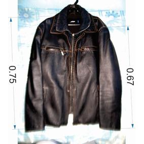 Venta de chaquetas de cuero en barranquilla