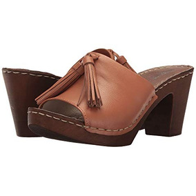 Zuecos And Mule Kenneth Cole Reaction Only 58012028