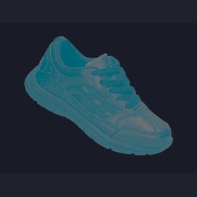 56f1983c11f2d Bubblegummers Zapatos Botas Para Ninas - Ropa y Accesorios en ...