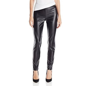 Ropa Calvin Leggins Bolsas Pantalones Klein Jeans En Calzado Y acZn1nqA