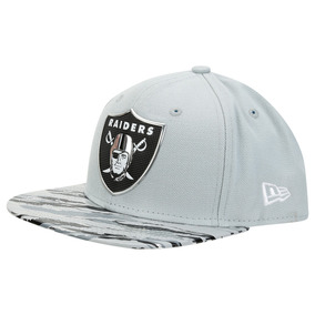9ea28da6325b8 Boné New Era 950 Nfl Of Sn Classic Team New Orleans Saints - Bonés ...