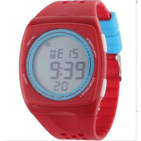 6e82a38ab5c Relogio Para Caminhada - Relógios De Pulso no Mercado Livre Brasil