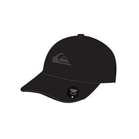 Sombrero Quiksilver - Sombreros Otros Tipos para Hombre en Bogotá ... f6b3354c9a2