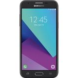 Liberacion Samsung Galaxy J3 Luna Pro Simple Mobile S337tl