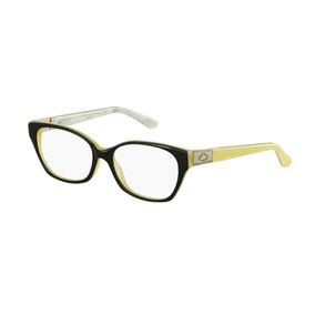 e5a42a0923bc3 Lilica Ripilica Armacao Para Oculos De Grau - Óculos no Mercado ...