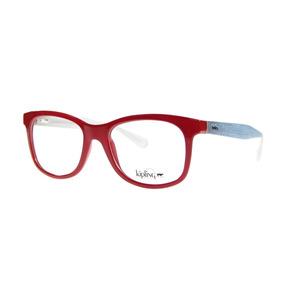 ce1c64c4f03ee Haste Oculos Kipling Armacoes Mont Blanc - Óculos no Mercado Livre ...