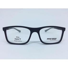 Armação De Óculos De Grau Infantil Armacoes Mormaii - Óculos no ... b4c274f4be