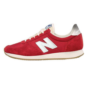 Tenis Casual New Balance 20rd