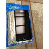 Samsung Galaxy J7 Prime 16gb Usado En Excelentes Condiciones