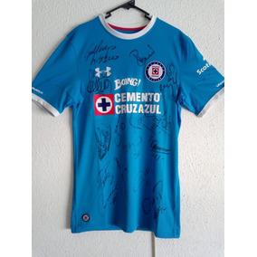 be5082955486c Uniformes Completos De Futbol Umbro en Mercado Libre México