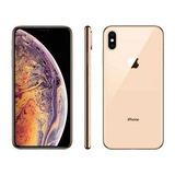 iPhone Xs Max 256gb Com Tela De 6,5 , 4g, 12mp Mt552bz/a