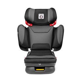 Cadeira Para Auto Peg-pérego Viaggio Flex 2-3