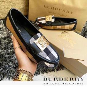 Zapato Para Dama! ¿