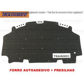 Forro Para Capo Corsa 95 - 2001 Classic 2001 - 2016 Trainmec