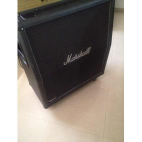 Gabinete Marshall 4x12 Celestion Vintage 30