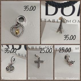 Pandoras Shopping