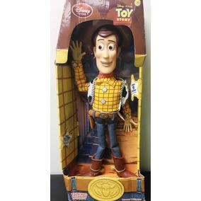 Woody Toy Story - Juegos y Juguetes en Mercado Libre Venezuela a6e92afb9c5